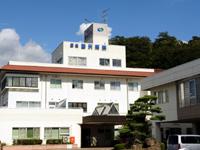 一関市国民健康保険藤沢病院-岩...